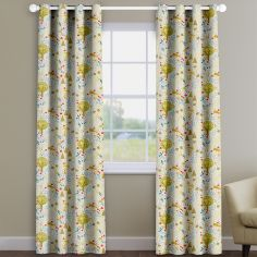 Wildwood Made to Measure Curtains