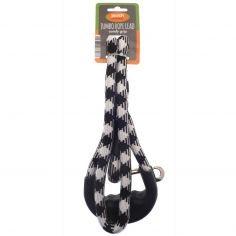 Jumbo Rope Dog Lead
