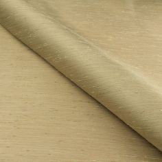 Natural Fiji Made to Measure Roman Blind