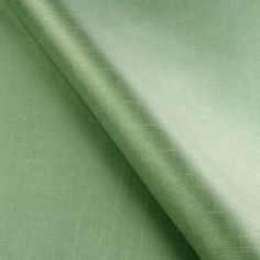 Duck Egg Faux Silk Made to Measure Curtains