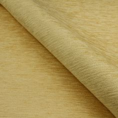 Natural Kent Made to Measure Curtain