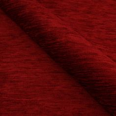 Rosso Kent Made to Measure Curtain