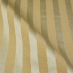 Honey Livorno Made to Measure Curtain