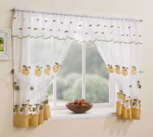Jardinieres & Window Sets
