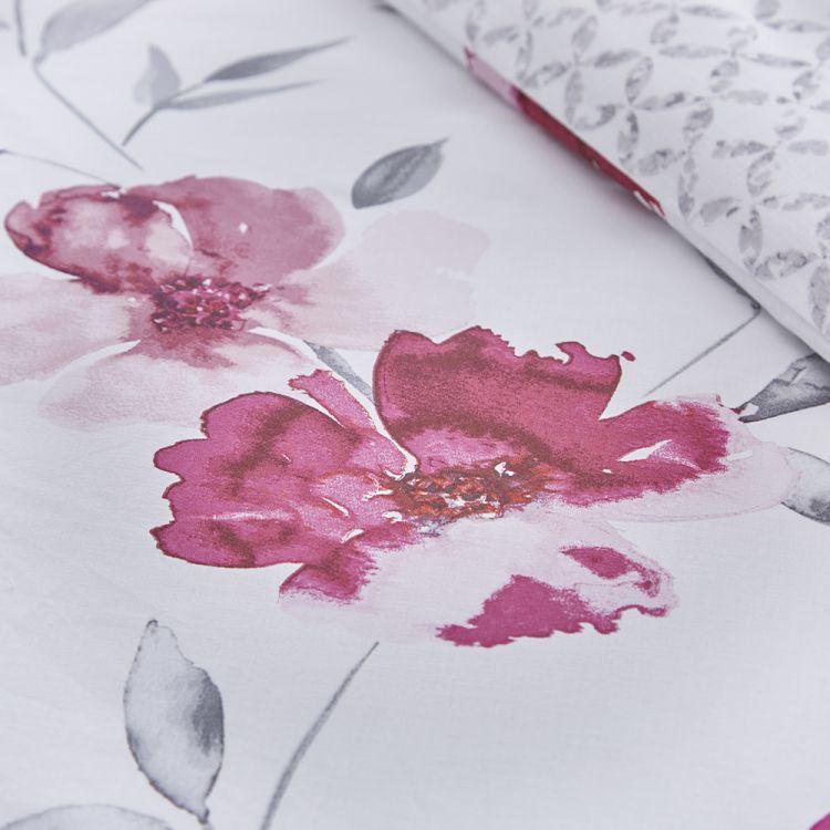 Celestine Blush Pink Duvet Cover Set Tonys Textiles