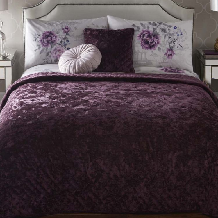 beige quilted high set quality quilts bed queen quilt cover bp coverlets king and bedspread coverlet purple fully