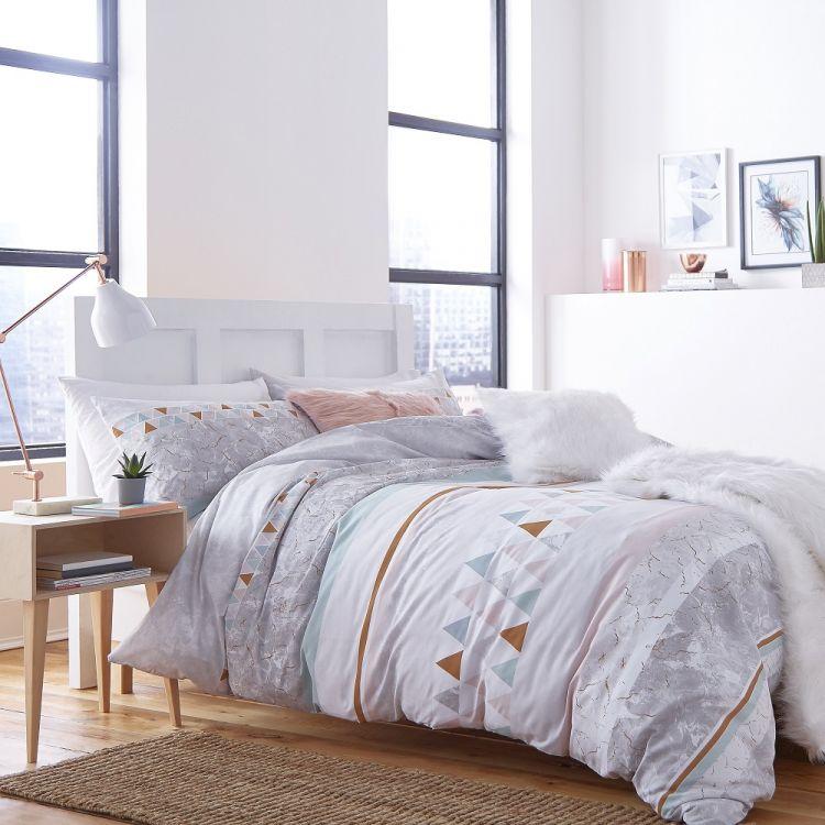 Pillow Mattress For Kids
