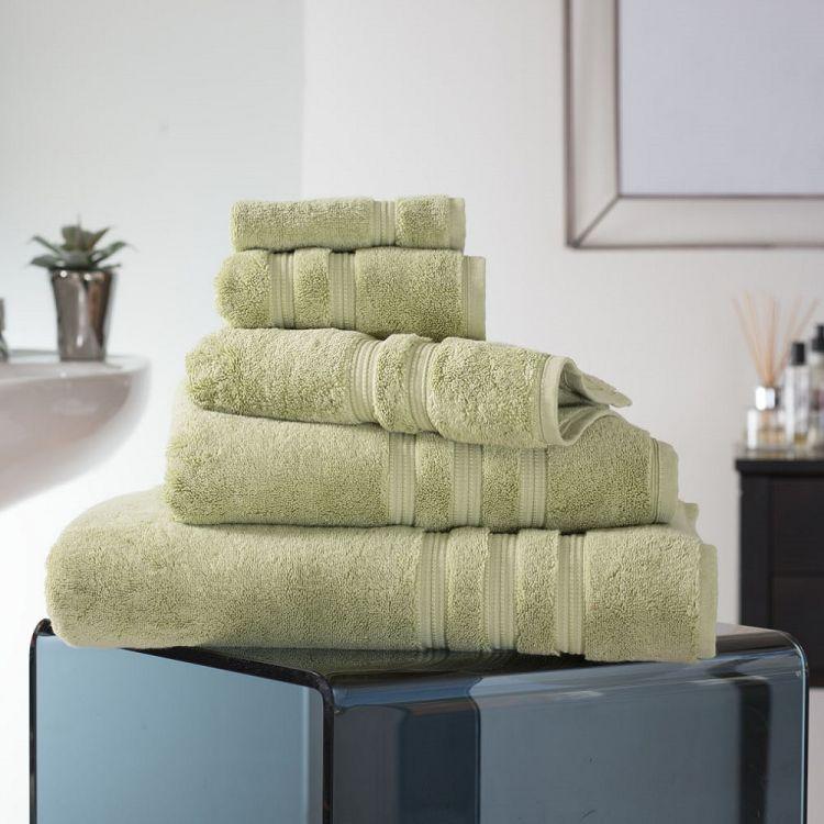 Quality Tea Towels Uk: Bathroom Towel