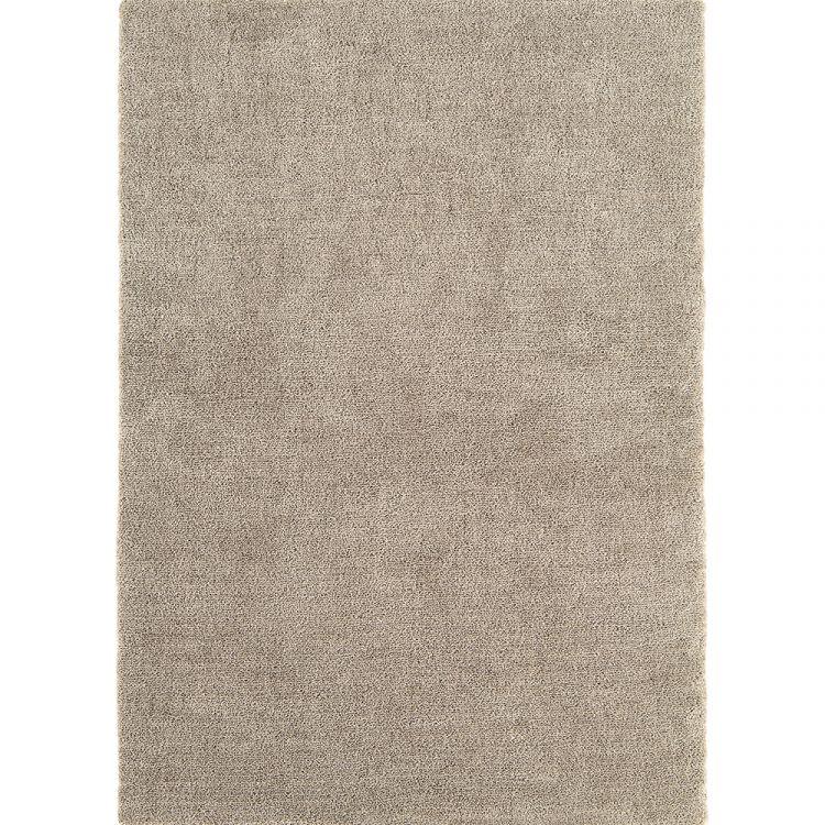 Tula Rug Mink Plain Tonys Textiles