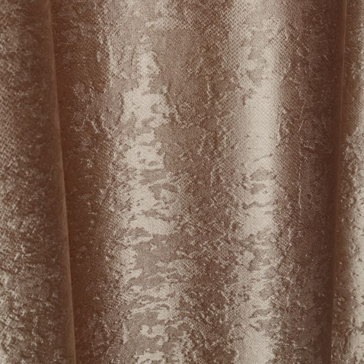 Catherine Lansfield Chelsea Tape Top Curtains