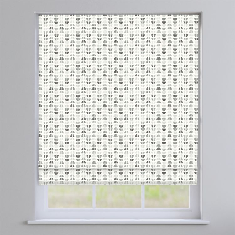Odense 100 Cotton Geometric Made To Measure Roman