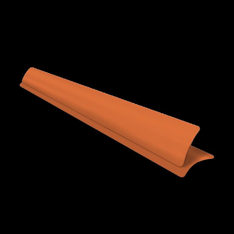 Venetian Blinds Aluminium Made To Measure Orange