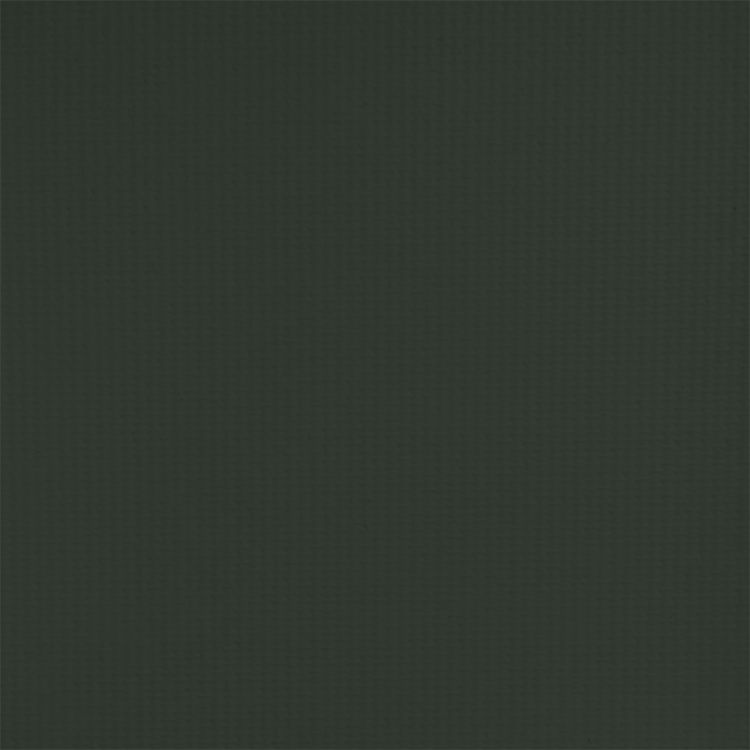 Pvc Blackout Roller Blind Dark Green Tonys Textiles
